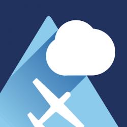 Imágen 1 de Avia Weather - METAR & TAF para android