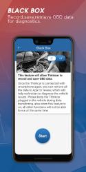 Imágen 6 de ThinkCar+ para android