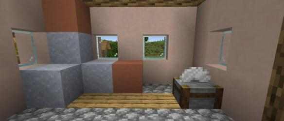 Imágen 6 de Minecraft para windows