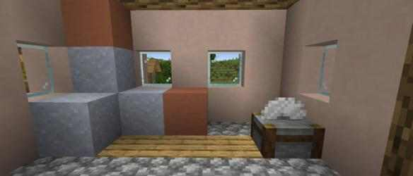 Screenshot 7 de Minecraft para windows
