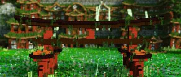Imágen 8 de Minecraft para windows