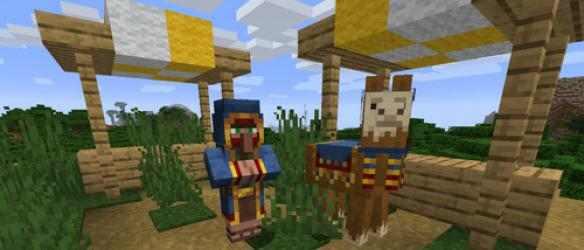 Captura 11 de Minecraft para windows