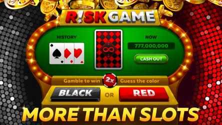 Screenshot 7 de Infinity Slots - Spin and Win! para windows