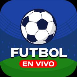 Imágen 1 de Fútbol PLAY para android