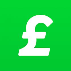 Captura de Pantalla 1 de Cash App para android
