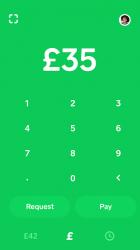 Imágen 2 de Cash App para android