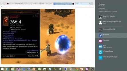 Imágen 8 de Screenshot AutoCut para windows