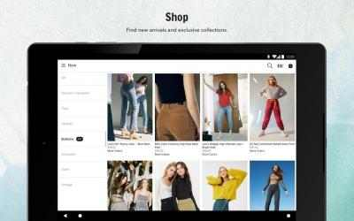 Captura 12 de Urban Outfitters para android