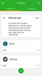 Captura de Pantalla 14 de Money Lover - Money Manager para windows