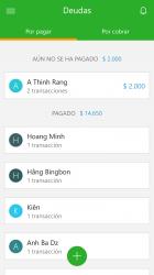 Screenshot 10 de Money Lover - Money Manager para windows