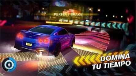 Screenshot 3 de Forza Street para windows