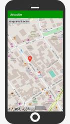 Imágen 8 de Tienda Online App para android