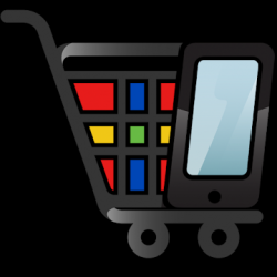 Captura 1 de Tienda Online App para android