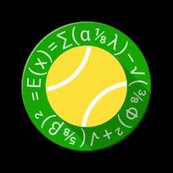 Screenshot 10 de Tennis Fan - ATP / WTA para android
