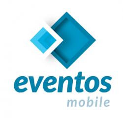 Imágen 1 de Eventos Mobile para android