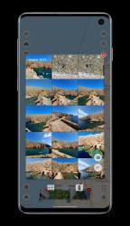 Captura 6 de Photo Map para android