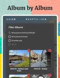 Captura 11 de Photo Map para android