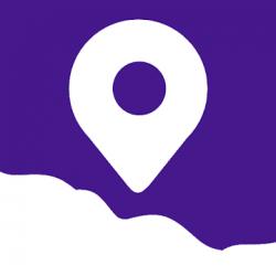 Imágen 1 de Photo Map para android