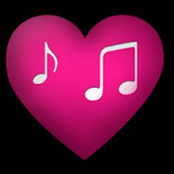 Captura de Pantalla 5 de Descarga de música GRATIS para android