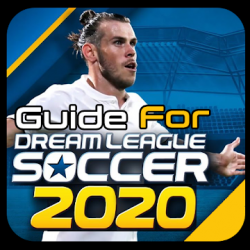 Imágen 1 de Secret Guide for Dream Winner Soccer 2020 para android