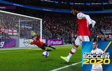 Imágen 4 de Secret Guide for Dream Winner Soccer 2020 para android