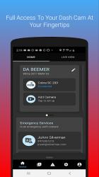 Screenshot 2 de Drive Smarter para android