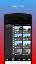 Screenshot 4 de Drive Smarter para android