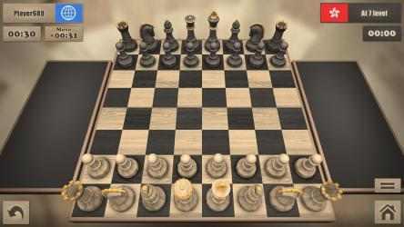 Imágen 4 de Real Chess Online para windows