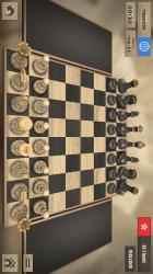 Screenshot 8 de Real Chess Online para windows