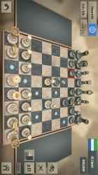 Captura de Pantalla 6 de Real Chess Online para windows