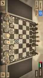 Imágen 5 de Real Chess Online para windows