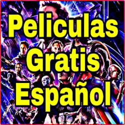 Imágen 1 de Películas Gratis en Español Latino Completas para android