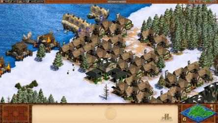 Screenshot 5 de Age of empires II HD para windows