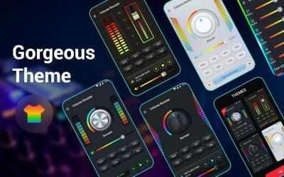 Captura 13 de Amplificador de volumen-Sonido para android