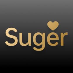 Imágen 1 de Sugar Daddy Meet & Match Sugar Baby Dating - Suger para android