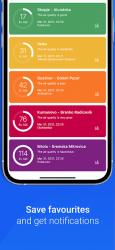 Captura 4 de Air Quality - AirCare para android