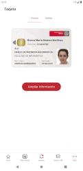 Imágen 7 de Universidad de Murcia App para android