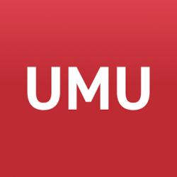 Captura 1 de Universidad de Murcia App para android
