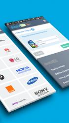 Screenshot 6 de Liberar Móvil por IMEI al Mejor Precio para android