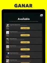 Imágen 14 de Ganar Dinero: Money Cash App! para android