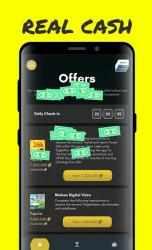 Captura 6 de Ganar Dinero: Money Cash App! para android