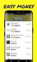Captura 7 de Ganar Dinero: Money Cash App! para android