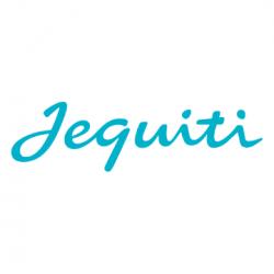 Imágen 1 de Jequiti com Você para android