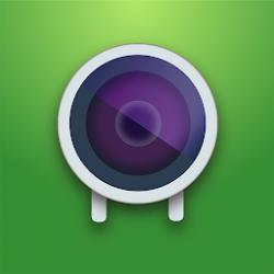 Captura de Pantalla 4 de Iriun 4K Webcam for PC and Mac para android