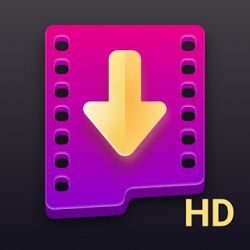 Imágen 1 de BOX Video Downloader: para descargar videos gratis para android