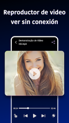 Imágen 5 de BOX Video Downloader: para descargar videos gratis para android