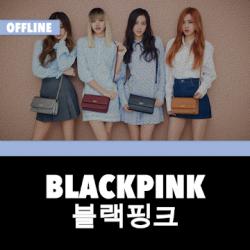 Imágen 1 de Blackpink Offline - KPop para android