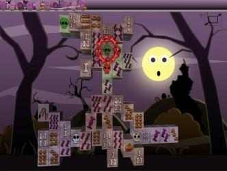 Captura de Pantalla 3 de In Poculis Mahjong para mac