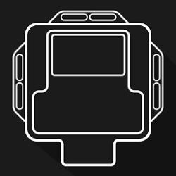 Screenshot 9 de ThinkDriver para android