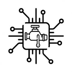 Imágen 8 de ThinkDriver para android
